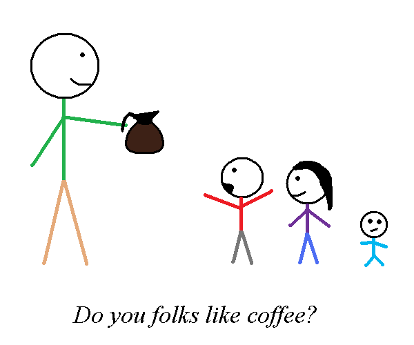Dethklok - Duncan Hills Coffee Jingle
